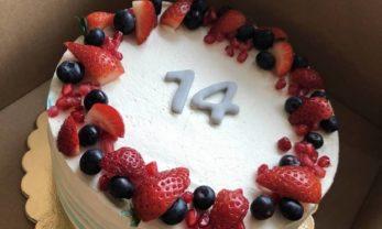 torty-urodzinowe-opole (113)