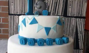torty-urodzinowe-opole (20)