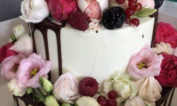 torty-urodzinowe-opole (45)