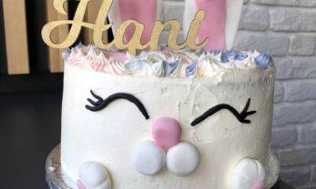 torty-urodzinowe-opole (84)