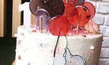 torty-urodzinowe-opole (88)